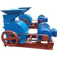 Best Crushing and Grinding Sand Maker wholesale