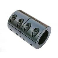 Best Shaft Collars Couplings wholesale