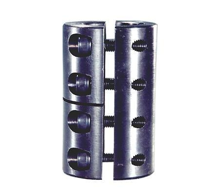 Cheap Shaft Collars Couplings for sale
