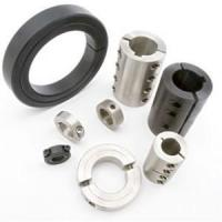 China Shaft Collars on sale