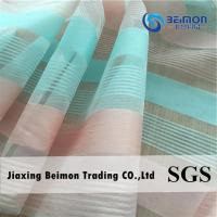 Best YQ1555 100%polyester Fabric wholesale