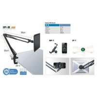 Best Stand Series ip-08 wholesale