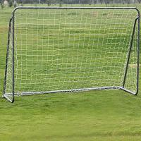 Best Goal Series Soccer Goal CYD-006 wholesale