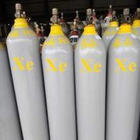 Best Other gases Xenon Gas,Xe,rare gas 99.999%-99.9999% wholesale