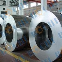 Steel Plate Hot Rolled Cold Rolled Steel Spring Plate