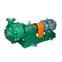 Best UHB Mortar pump wholesale