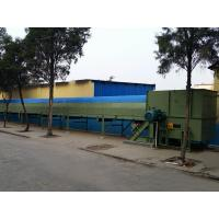 China Enclosed belt conveyor on sale