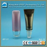 Best Airless Bottle RP&RQ wholesale