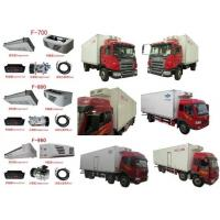 Best Front mounted TRANSPORT REFRIGERATION F700/F800/F960 wholesale