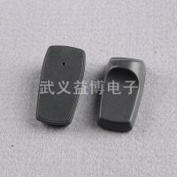 China RFID tags Checkpoint security tags YB-A13 on sale