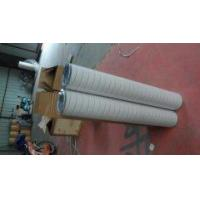 Best PALL High quality Pall filter supplier wholesale