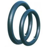 Best Tube Natural rubber tube wholesale