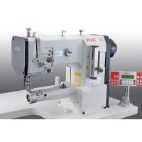 China Sewing Machine PFAFF 335 on sale
