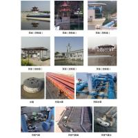 Best Structure of Rubber dam wholesale