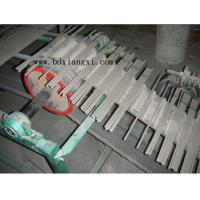 Best mild steel welding electrode AWS E6013 wholesale