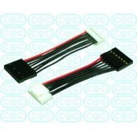 Best Wire harness Pitch 2.0 7P wholesale