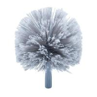 Best House&Cleaning 520408 Flagged Bristle Cobweb Duster wholesale