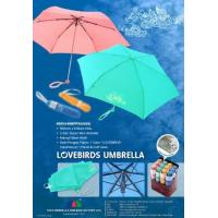 Best FOLDING SR3196BPPS(U029) 3 sec. umbrella wholesale