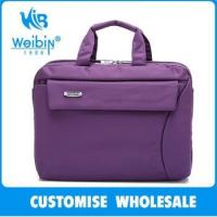 Best Best Selling China 2017 Trendy Wholesale 14 Inch Laptop Bags wholesale