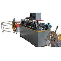 Buy cheap Automatic Tube Welding Equipment from wholesalers