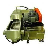 Buy cheap High Pressure Cleaning Equipment from wholesalers