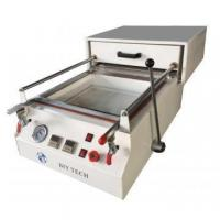 Best mini education thermoforming machine for school wholesale
