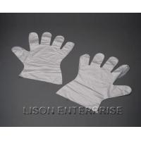 Best HDPE Gloves wholesale