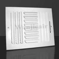 Best Ceiling Diffuser 3CB-B wholesale