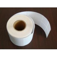 Best Silicone resin(SDA-161) wholesale