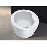 Foot tub Product name:Foot tubProduct num:BT-2076 size: 490*430*300mm