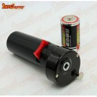 China Contact Now Factory 1.5V DC Battery Rotisserie Grill Motor Cheap on sale
