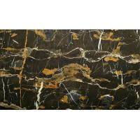 Best made gourmet marble wholesale