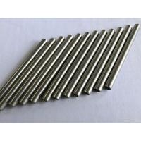Best HJ-QC-001Precision stainless steel tube wholesale