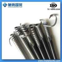 Best Mechanical Push Pull Cable Sleeve wholesale
