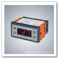 China COPPER TUBE Micro-Computer Temperature Controller on sale