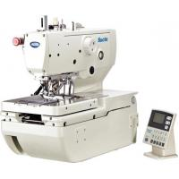 Buy cheap sewing machine from wholesalers