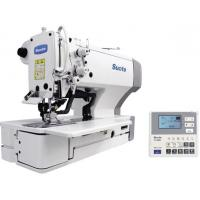 Best Electronic Lock-stitch Sewing wholesale