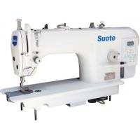 Buy cheap Sewing Machine Mechanism from wholesalers