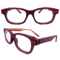 Best Optical glasses frames EG-OPT-LWZW wholesale
