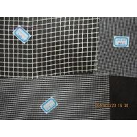Raw material&tool&machine Glass fiber net