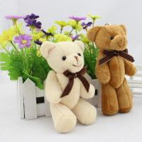 Custom Teddy Bear DS-TD008