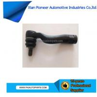 China Hot Sale Ball Joint Tie Rod End With OE 48810-78A00 For Suzuki on sale