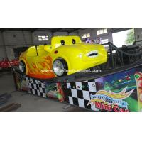 Best kiddy rides for sales kids games rally car amusement rides for sale wholesale