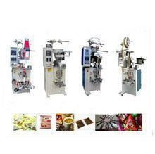 Cheap semi automatic food powder packaging machine for sale
