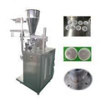 Best Film thermal shrink wrap packaging machine wholesale