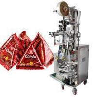 Best Shandong coal Air Cushion Packaging Machine wholesale
