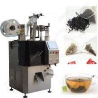 Best Automatic three dimensional packaging machine wholesale