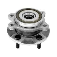 Powertrain Parts Wheel Hub Assemblies