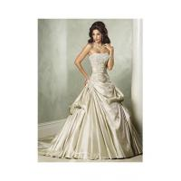 Best Vintage Wedding Dresses SKU:5100200286 wholesale