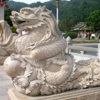 Best The Dragon Series wholesale